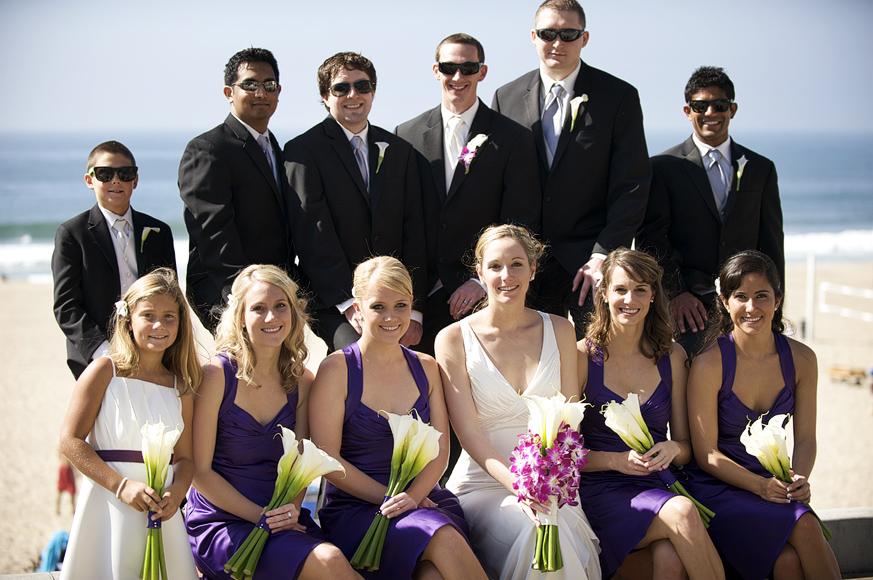 Manhattan_Beach_Wedding_Shade_Hotel_Bridal_Party5.jpg