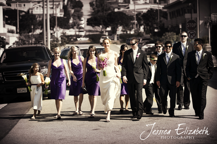 Manhattan_Beach_Wedding_Shade_Hotel_Bridal_Party6.jpg