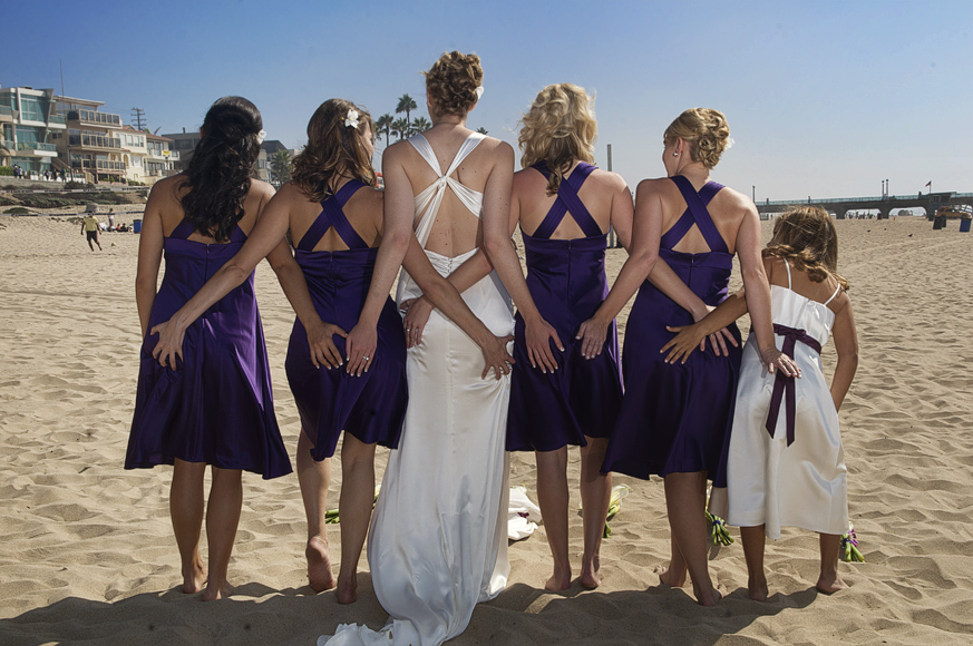 Manhattan_Beach_Wedding_Shade_Hotel_Bridesmaids.jpg