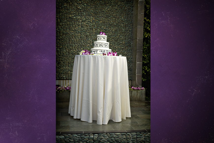 Manhattan_Beach_Wedding_Shade_Hotel_Cake.jpg