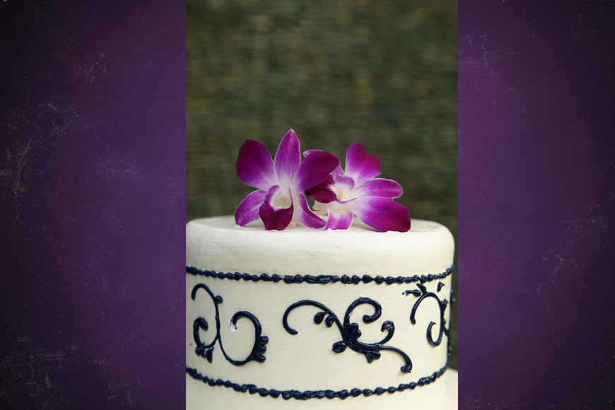 Manhattan_Beach_Wedding_Shade_Hotel_Cake2.jpg