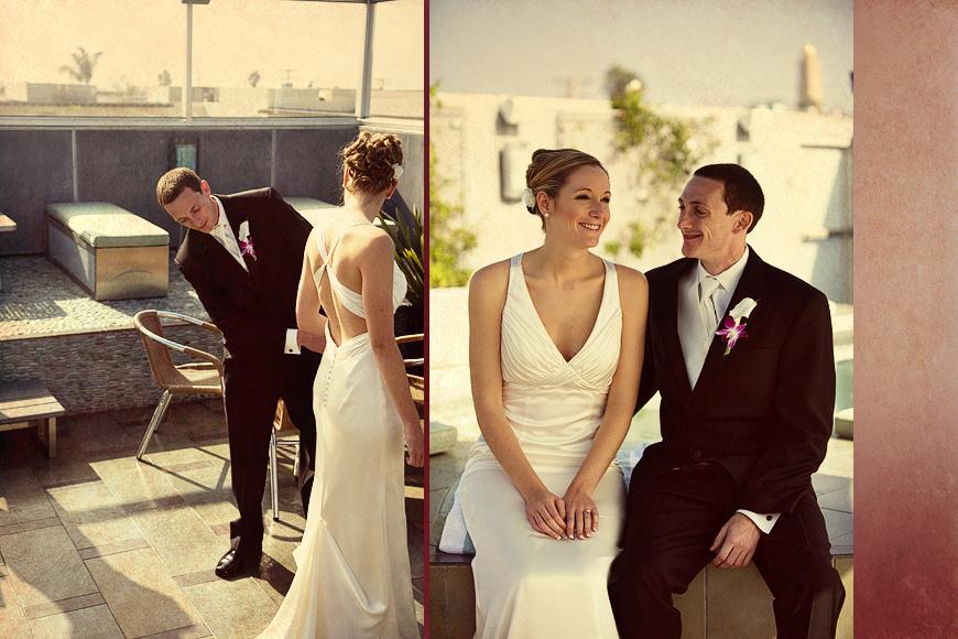 Manhattan_Beach_Wedding_Shade_Hotel_Couple4.jpg
