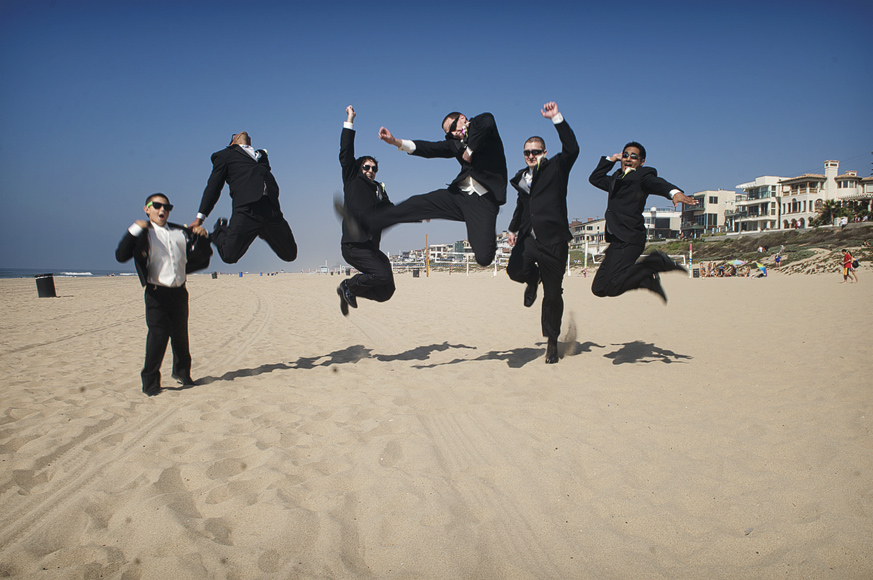 Manhattan_Beach_Wedding_Shade_Hotel_Groomsmen.jpg