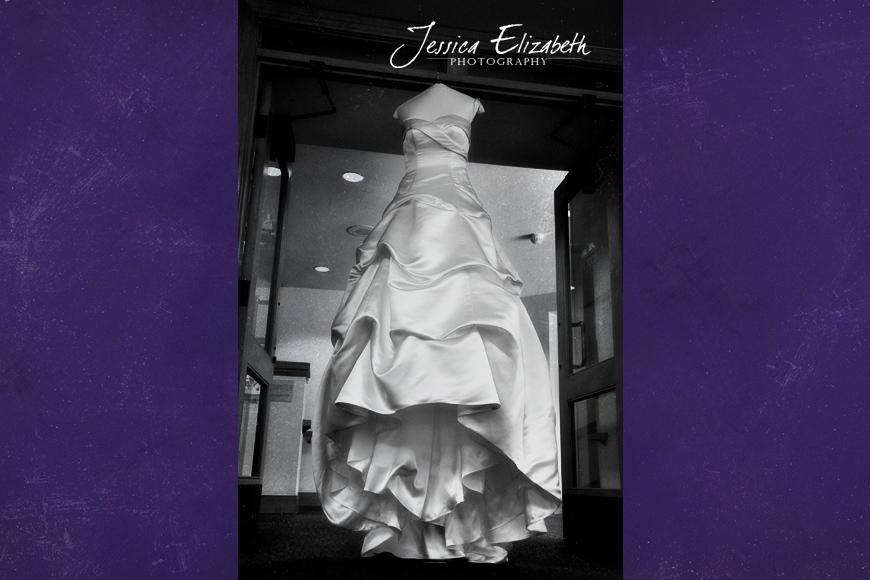 Orange_County_Wedding_Coyote_Hills_Fullerton_Dress3.jpg
