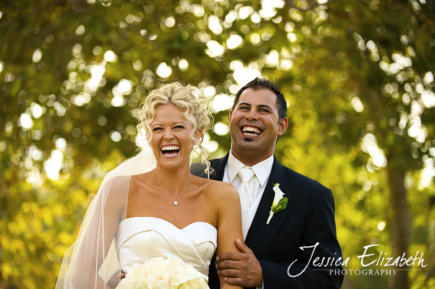 Orange_County_Wedding_Coyote_Hills_Fullerton_Portrait2.jpg