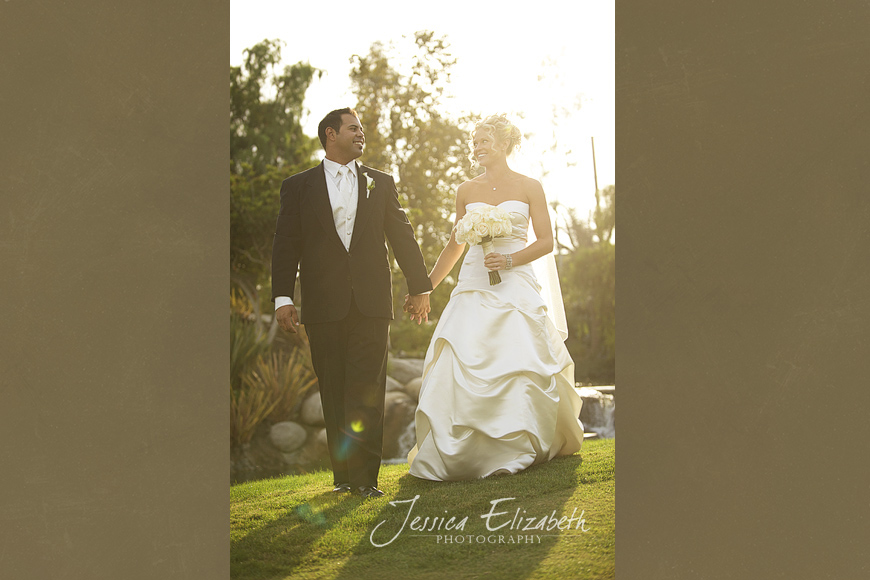 Orange_County_Wedding_Coyote_Hills_Fullerton_Portrait3.jpg