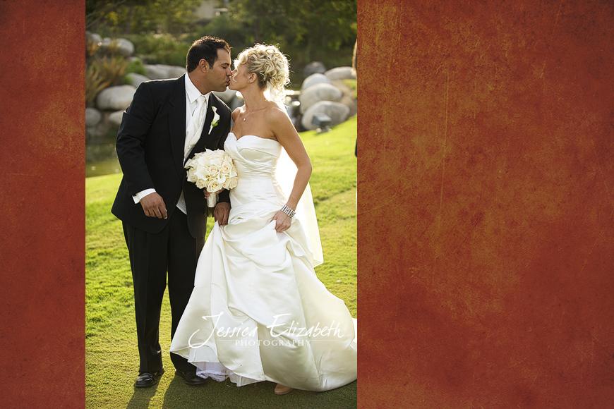 Orange_County_Wedding_Coyote_Hills_Fullerton_Portrait4.jpg