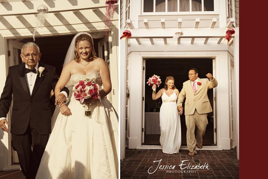 Pacific_Edge_Laguna_Beach_Wedding_Photography_Bride_Dad_Groom.jpg