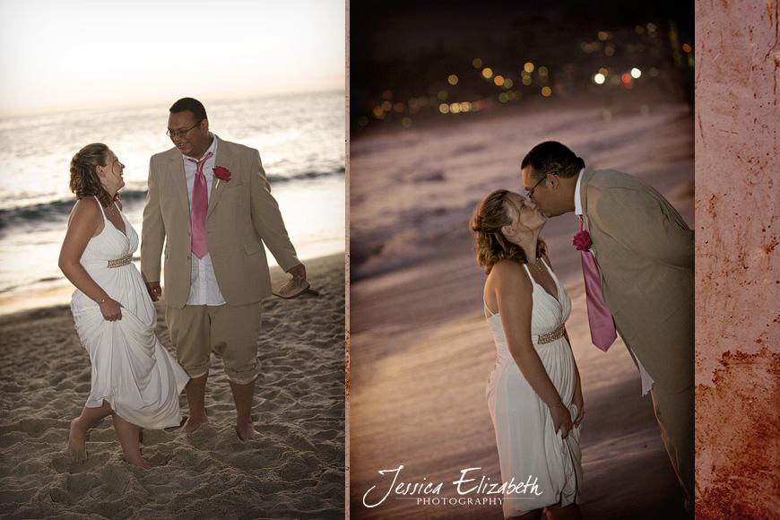 Pacific_Edge_Laguna_Beach_Wedding_Photography_Bride_Groom_Beach.jpg