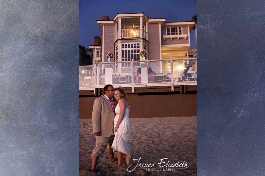 Pacific_Edge_Laguna_Beach_Wedding_Photography_Villa_Backdrop.jpg