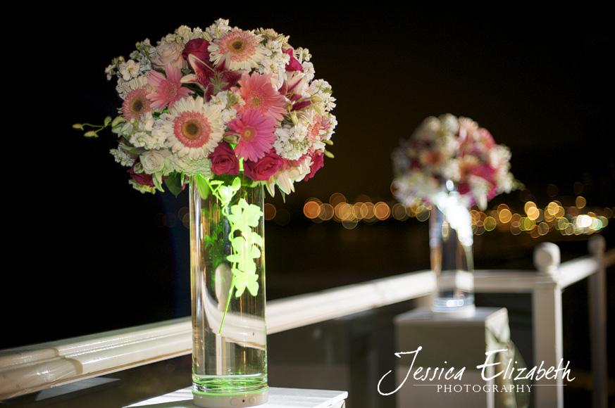 Pacific_Edge_Villa_Wedding_Night_Bella_Blooms.jpg
