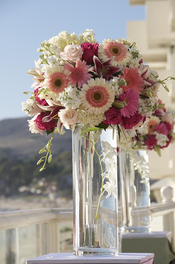 Pacific_Edge_Villa_Wedding_Photography_Bella_Blooms.jpg