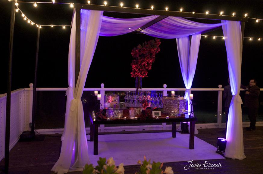 Pacific_Edge_Villa_Wedding_Photography_Canopy.jpg