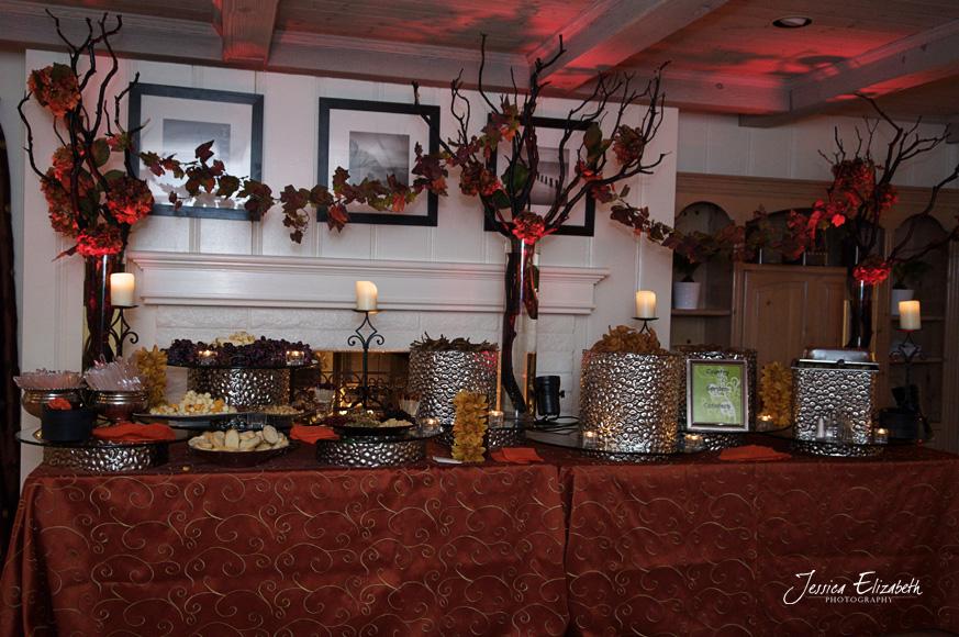 Pacific_Edge_Villa_Wedding_Photography_Country_Garden_Catering_Setup.jpg
