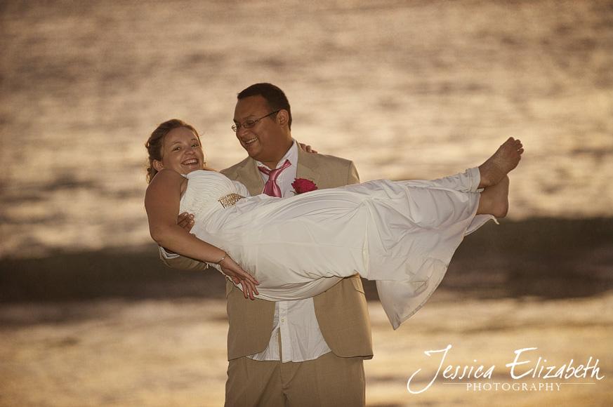 Pacific_Edge_Wedding_Bride_Groom_Beach.jpg