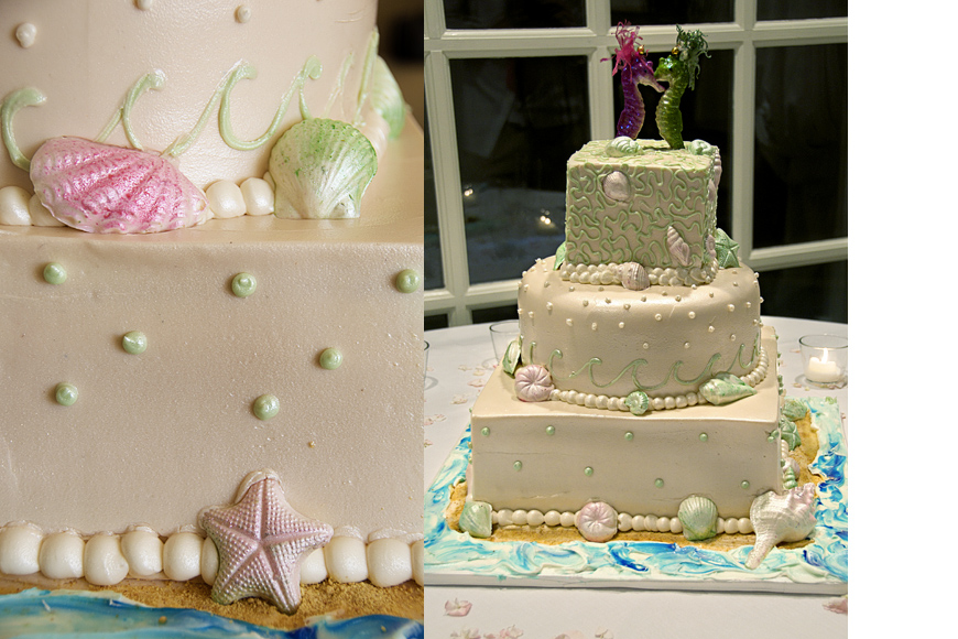 Pacific_Edge_Wedding_Cakeland_Cake.jpg