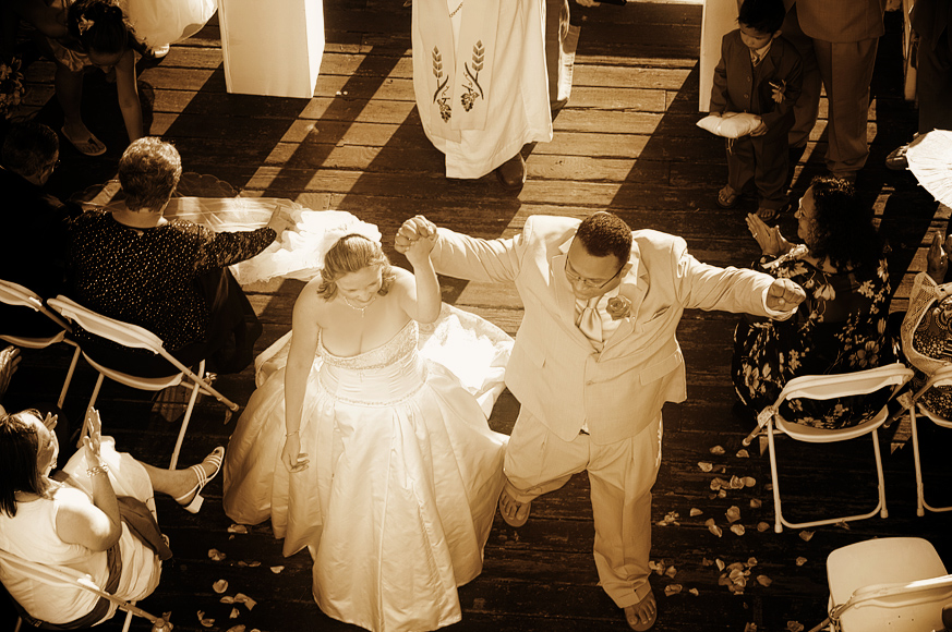 Pacific_Edge_Wedding_Ceremony.jpg