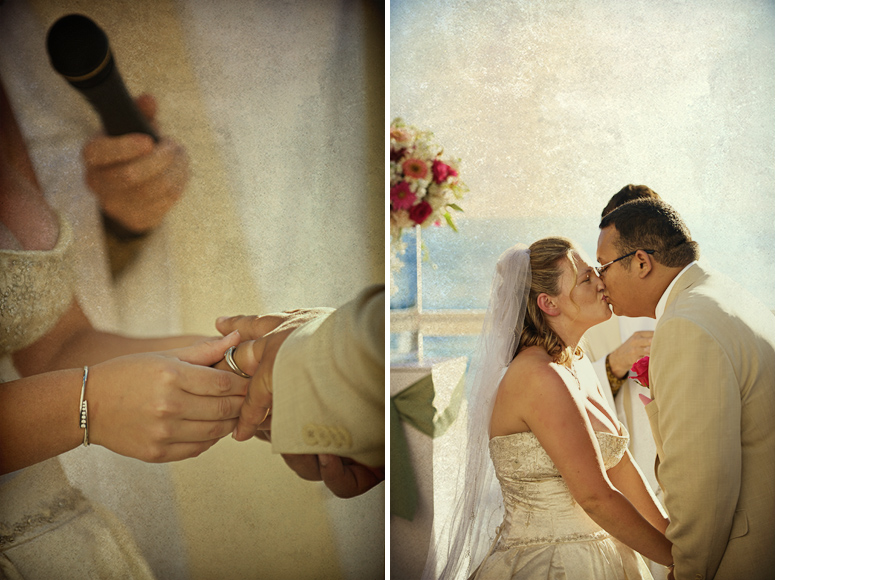 Pacific_Edge_Wedding_Ceremony_Kiss.jpg