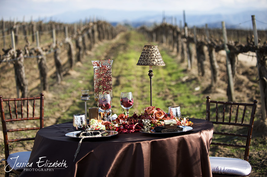 Ponte Winery Wedding Photography 7.jpg