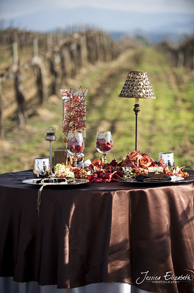Ponte_Winery_Jessica_Elizabeth_Photography_CLose_Up _Vineyard_Table.jpg