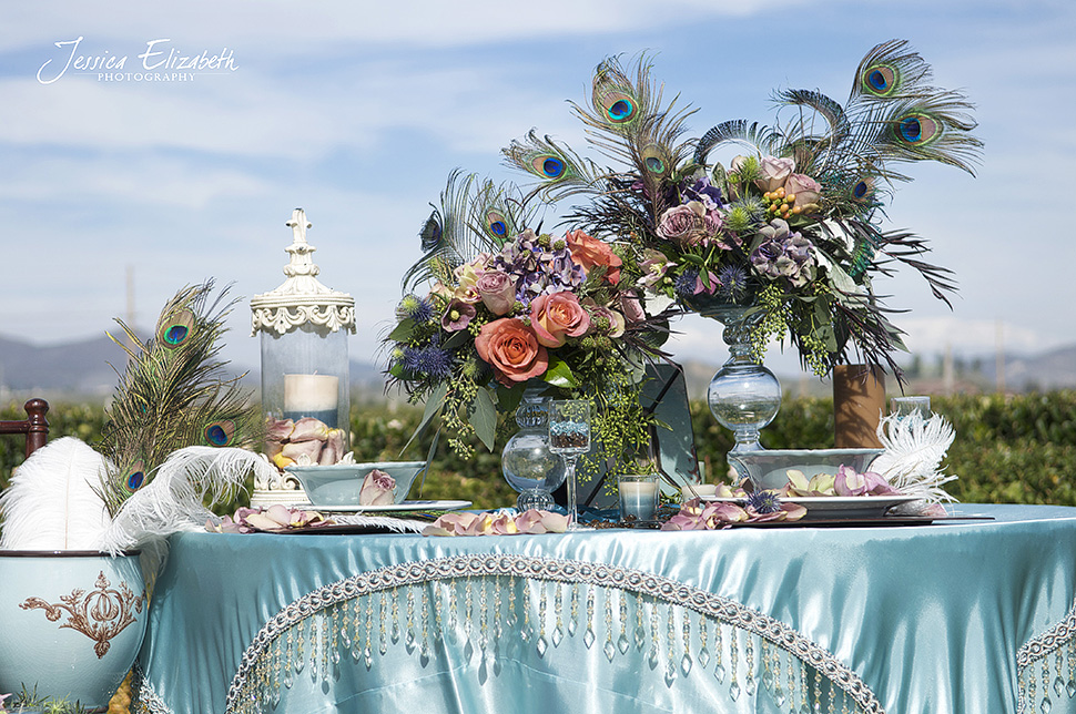 Ponte_Winery_Wedding_Photography_Peacock_Table_szBl.jpg