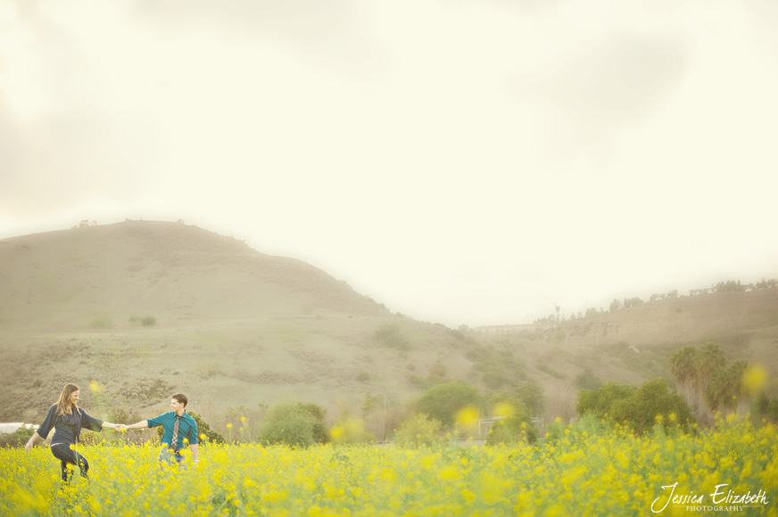 San Juan Capistrano Engagement Photography-10.jpg