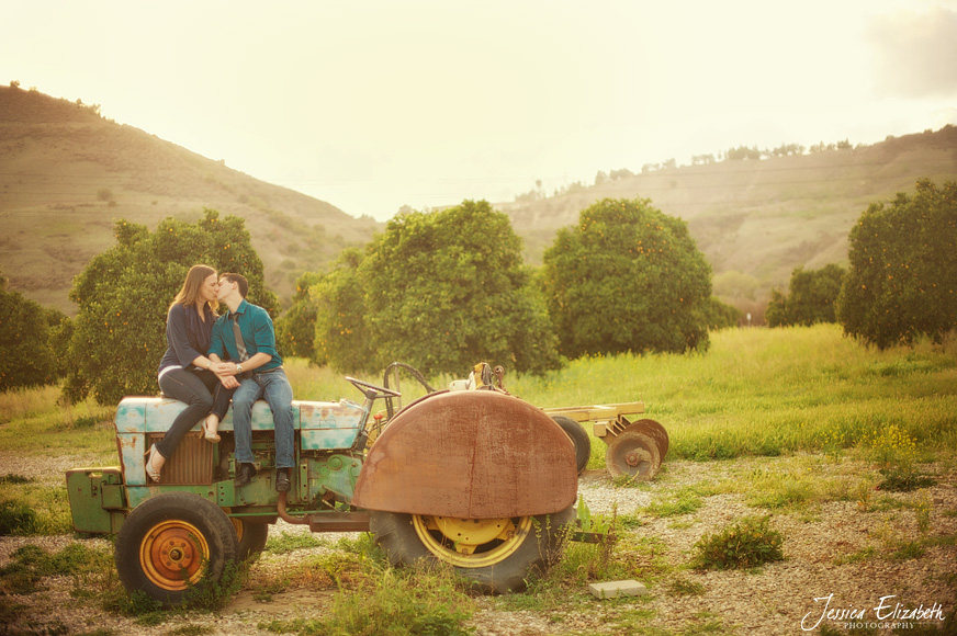 San Juan Capistrano Engagement Photography-12.jpg