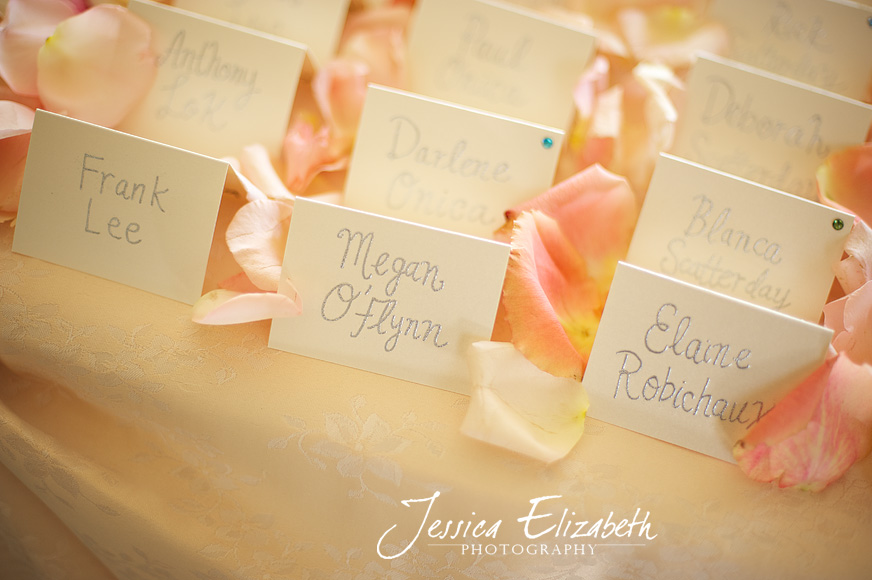 St Regis Wedding Photography Details Jessica Elizabeth Photography 6.jpg