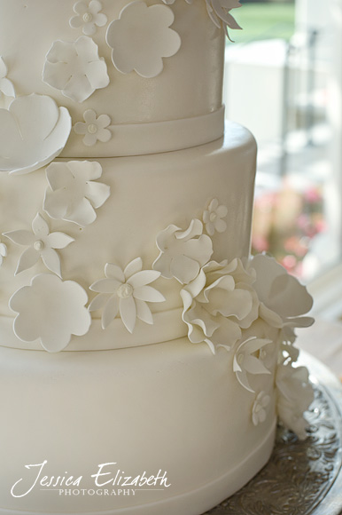 St Regis Wedding Photography Details Jessica Elizabeth Photography 8.jpg