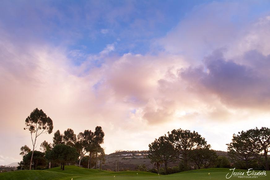 Talega Golf Club Wedding Photography Jessica Elizabeth Photographers 10.jpg
