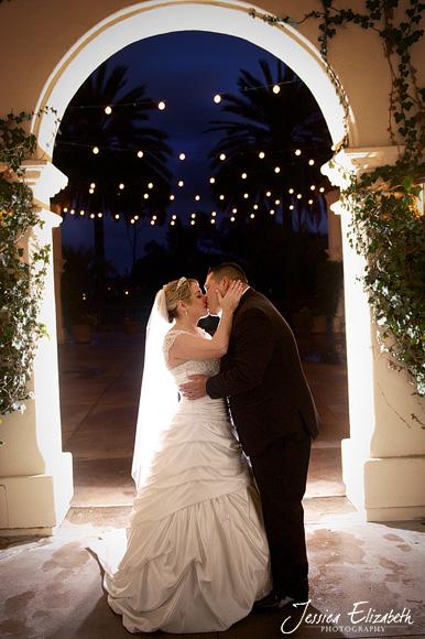 Talega Golf Club Wedding Photography Jessica Elizabeth Photographers 2.jpg