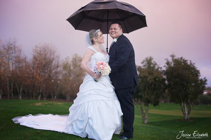 Talega Golf Club Wedding Photography Jessica Elizabeth Photographers 5.jpg