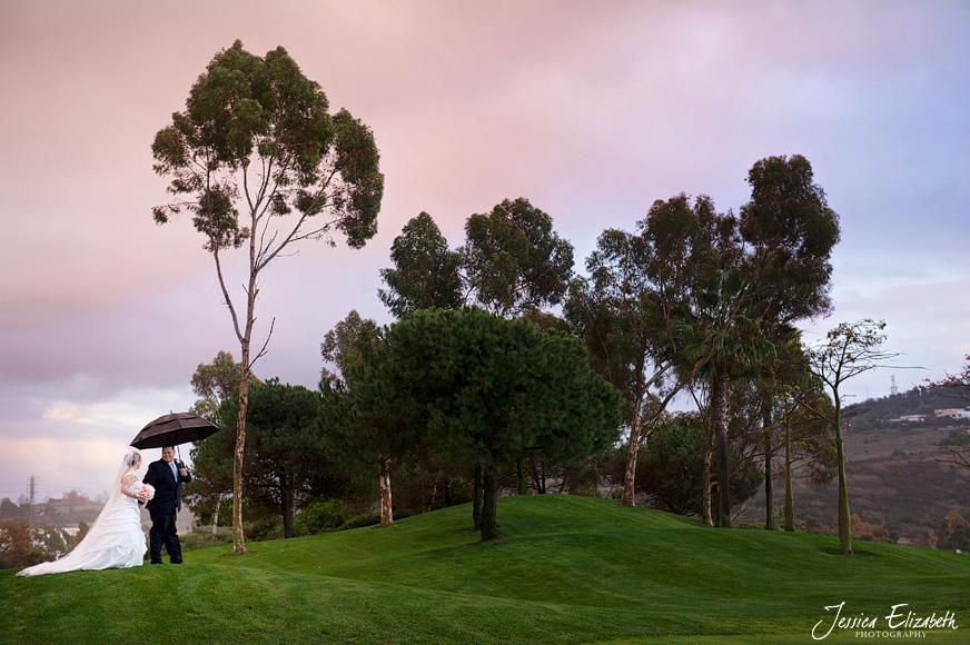 Talega Golf Club Wedding Photography Jessica Elizabeth Photographers 6.jpg