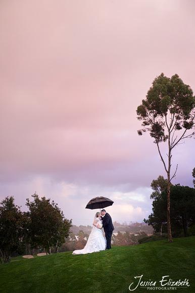 Talega Golf Club Wedding Photography Jessica Elizabeth Photographers 7.jpg