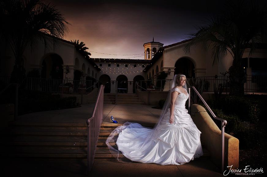 Talega Golf Club Wedding Photography Jessica Elizabeth Photographers 8.jpg