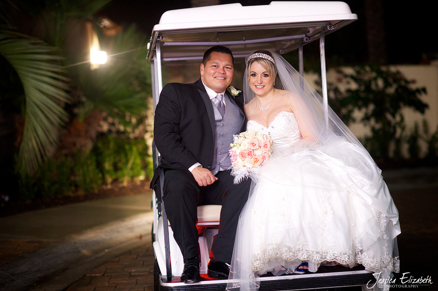 Talega Golf Club Wedding Photography Jessica Elizabeth Photographers.jpg