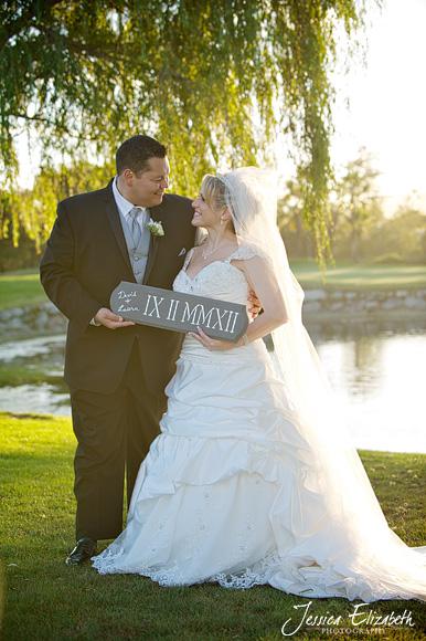 Talega Golf Wedding Photography Jessica Elizabeth San Clemente 1.jpg