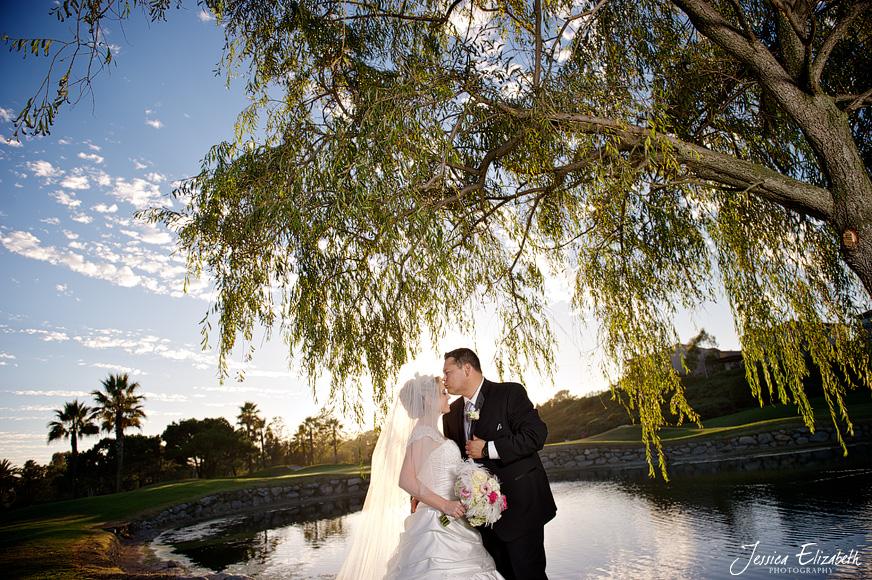Talega Golf Wedding Photography Jessica Elizabeth San Clemente 2.jpg