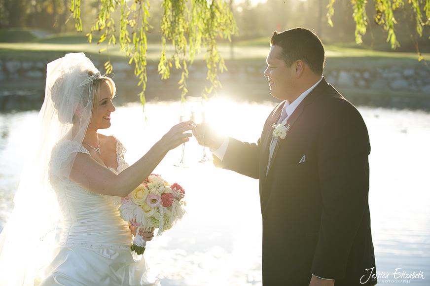 Talega Golf Wedding Photography Jessica Elizabeth San Clemente 3.jpg