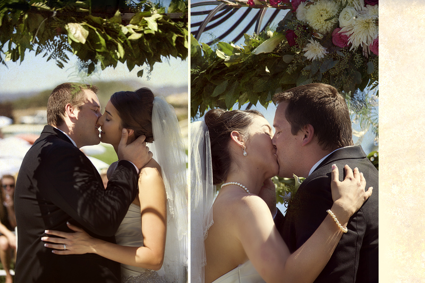 Temecula_Wedding_Photography_ Bride_Groom_ Kiss.jpg