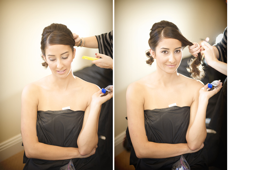 Temecula_Wedding_Photography_Bridal_Hair.jpg