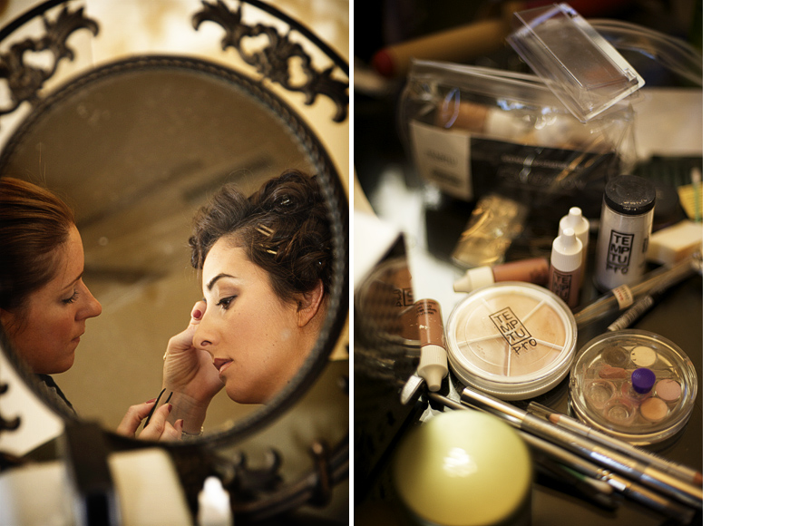 Temecula_Wedding_Photography_Bridal_Makeup.jpg