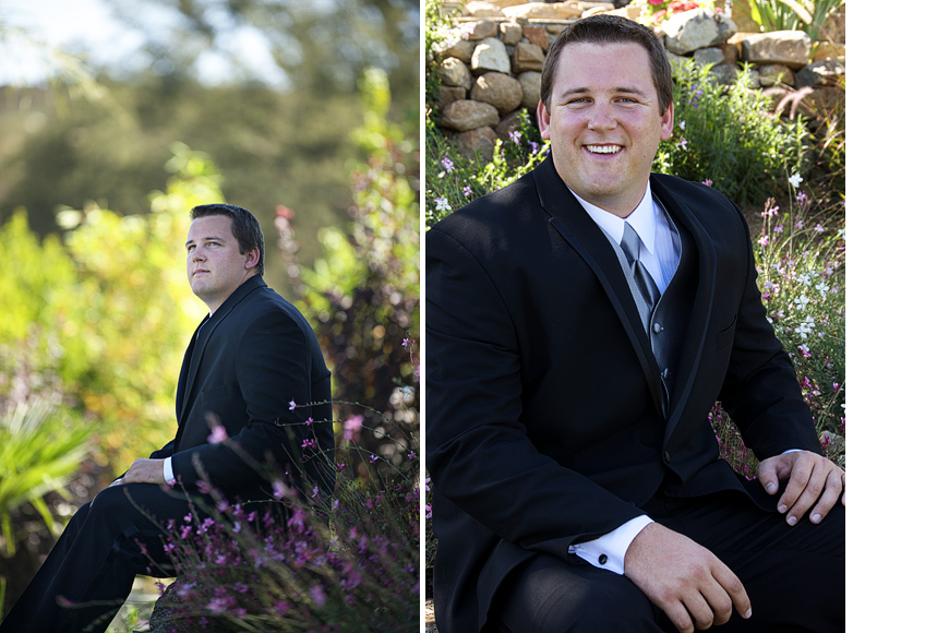 Temecula_Wedding_Photography_Groom_Portraits.jpg