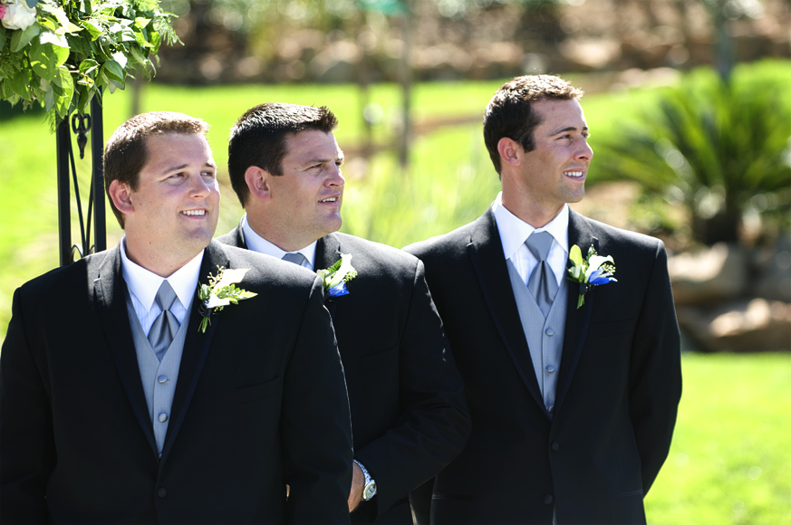 Temecula_Wedding_Photography_Groomsmen.jpg