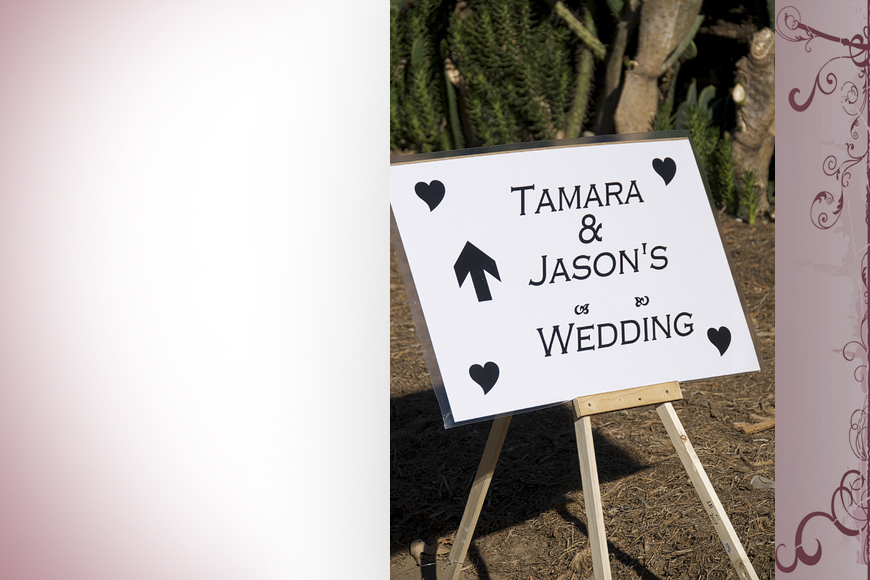 Temecula_Wedding_Photography_Sign.jpg