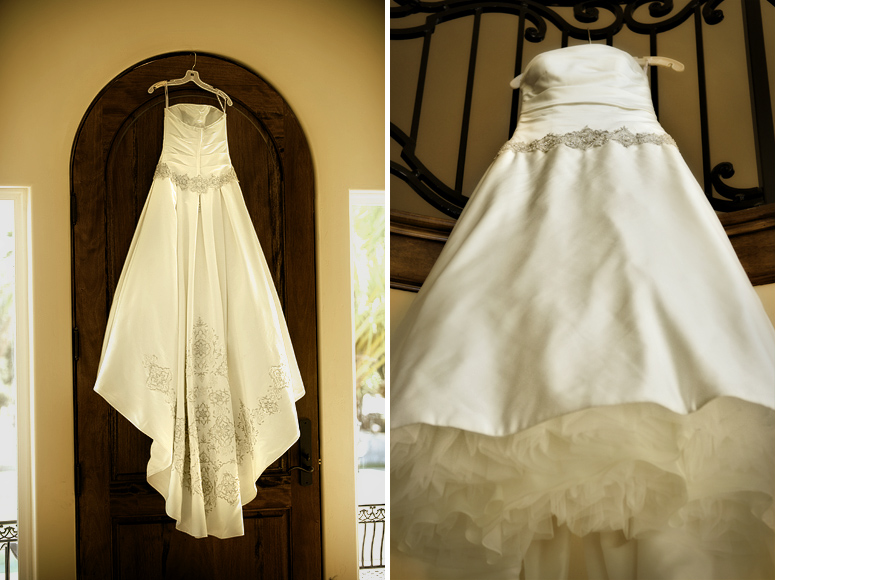 Temecula_Wedding_Photography_Wedding_Gown.jpg