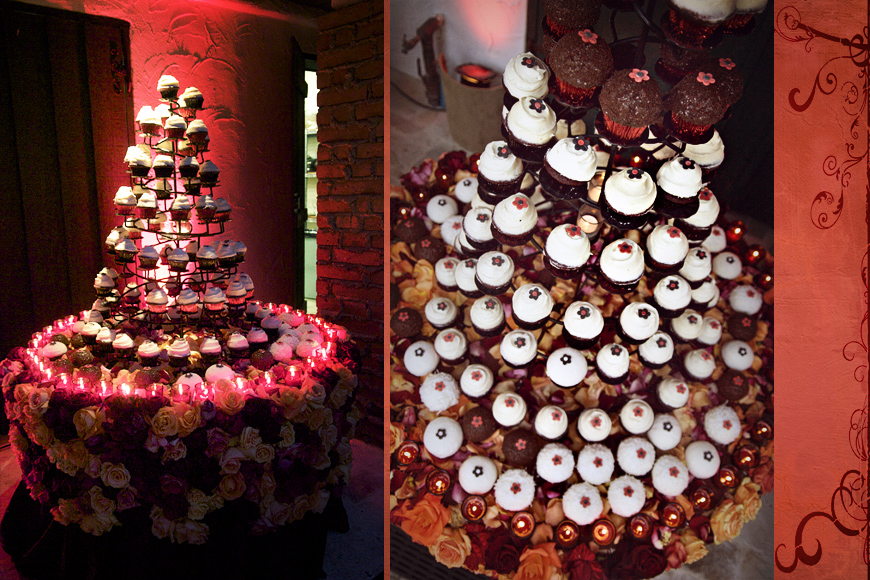 TheVillaSanJuanCapistrano_WeddingPhotography_Cupcakes.jpg