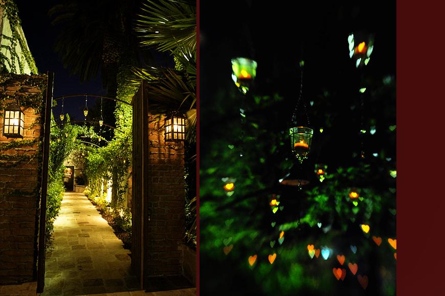 TheVillaSanJuanCapistrano_WeddingPhotography_EntranceWay.jpg