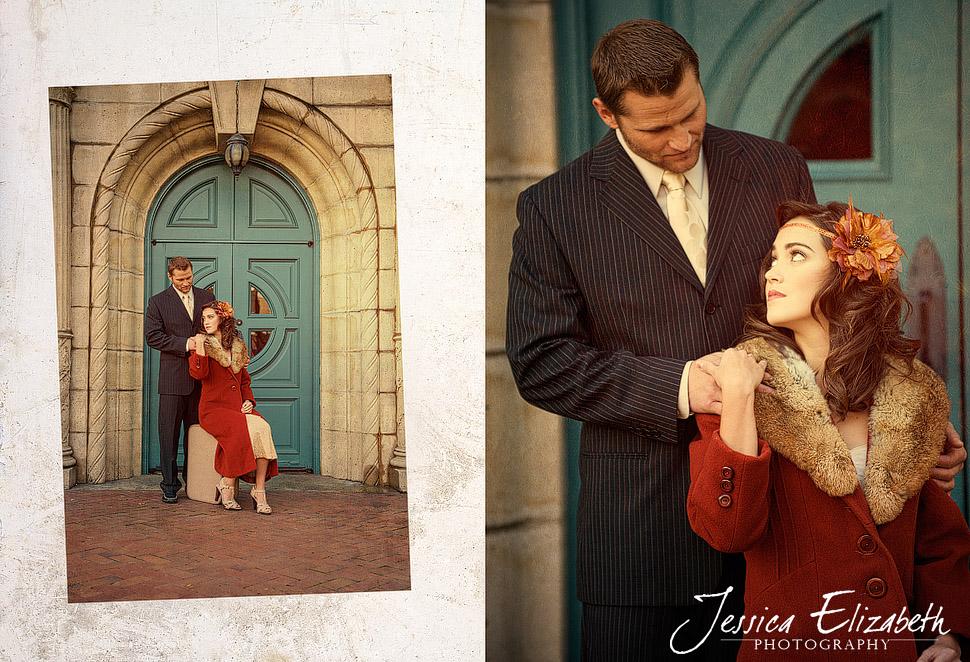 Train_Station_Engagement_Shoot_Claremont_Wedding_Photography_2.jpg