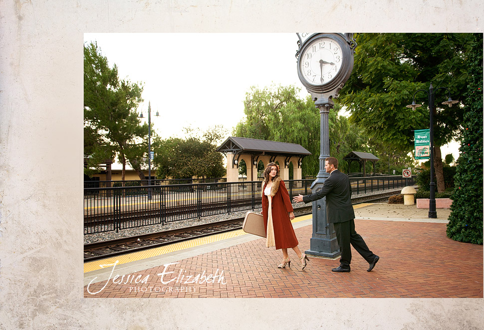 Train_Station_Engagement_Shoot_Claremont_Wedding_Photography_6.jpg